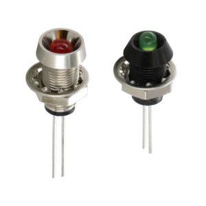 13C/14C Series – Reflector LED Indicators