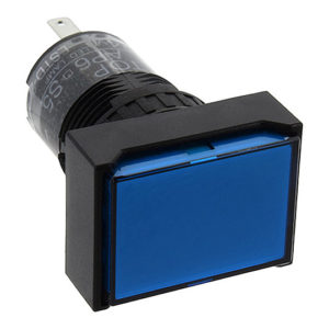 AP & UP Series – Reflector LED Indicators