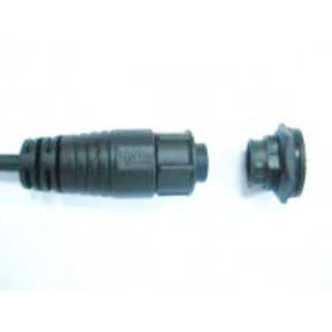 C3 Series – Waterproof Circular Connectors