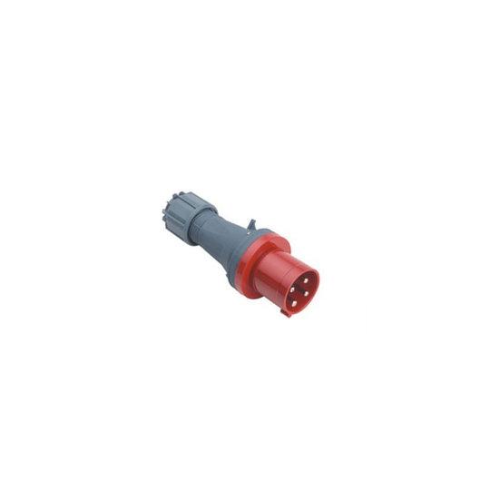 CEE (IP44) Series – CEE Connectors