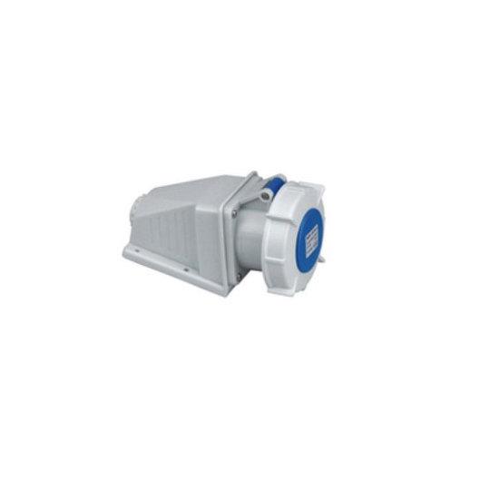 CEE (IP67) Series - Waterproof CEE Connectors 3