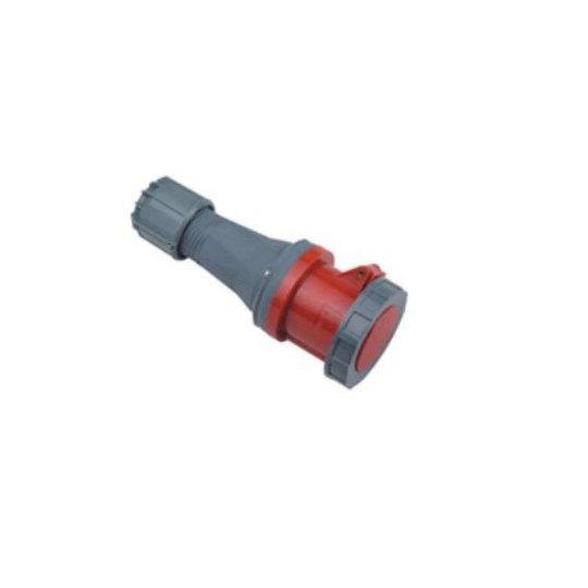 CEE (IP67) Series - Waterproof CEE Connectors 1