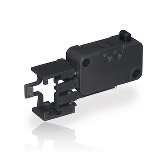 D4 RAST 2.5 Series – Miniature Microswitches
