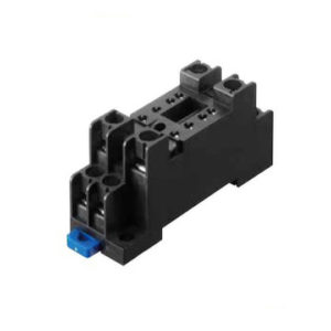 DF Series – Relay Sockets