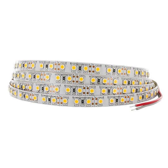 FP Series - LED Strips 1