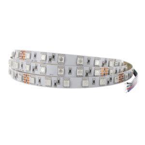 FP1-RGB Series – LED Strips