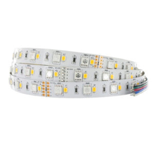 FP1-RGBW Series – LED Strips