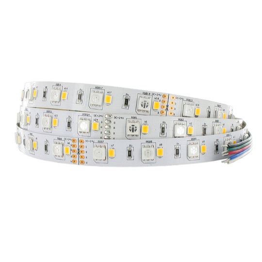FP1-RGBW Series - LED Strips