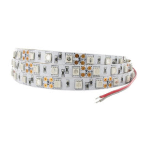 FP3 Series – LED Strips
