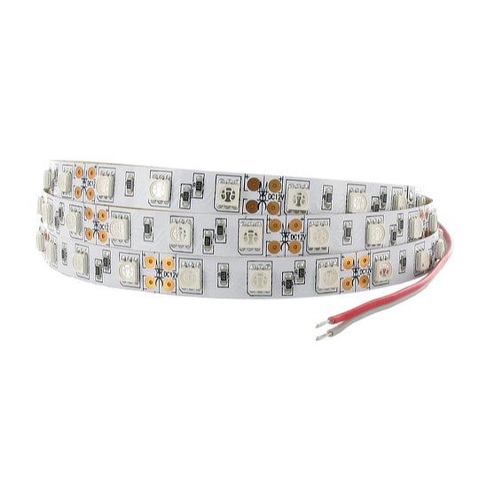 FP3 Series – LED Strips