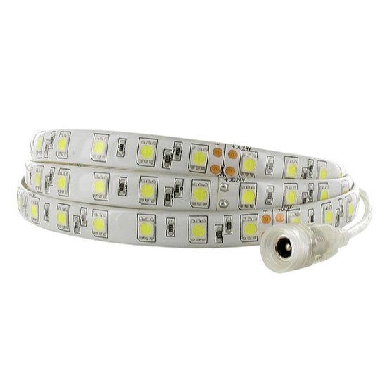 FP3 Series - LED Strips 1