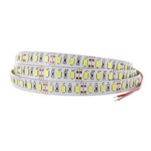 FP4 Series – LED Strips