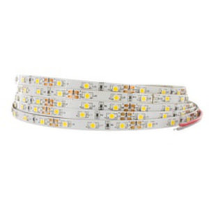 FP5 Series – LED Strips