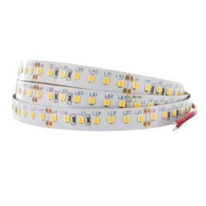 FP6 Series – LED Strips