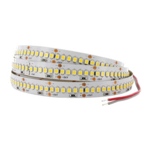 FP7 Series – LED Strips