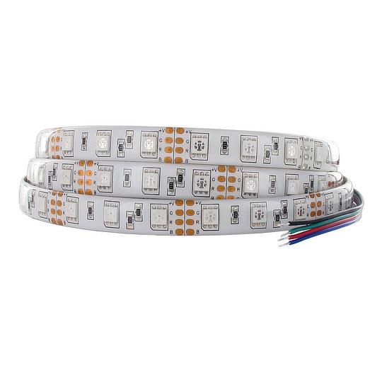FPL-RGB Series – LED Strips
