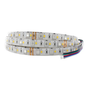 FPL-RGBW Series – LED Strips