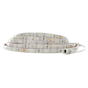 FPS Series – LED Strips