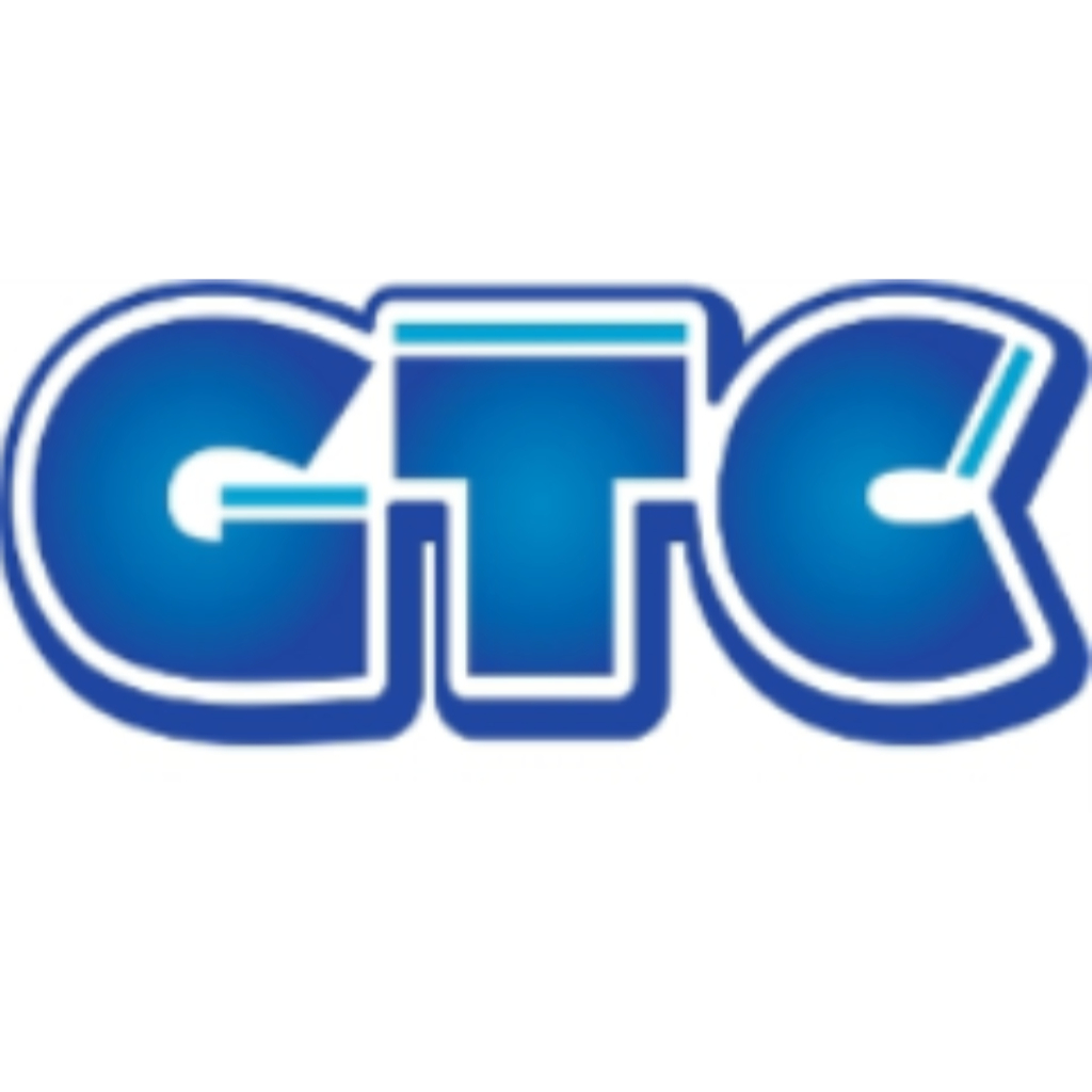 GT Contact