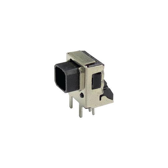 LS701AHP Series - Illuminated Tact Switches