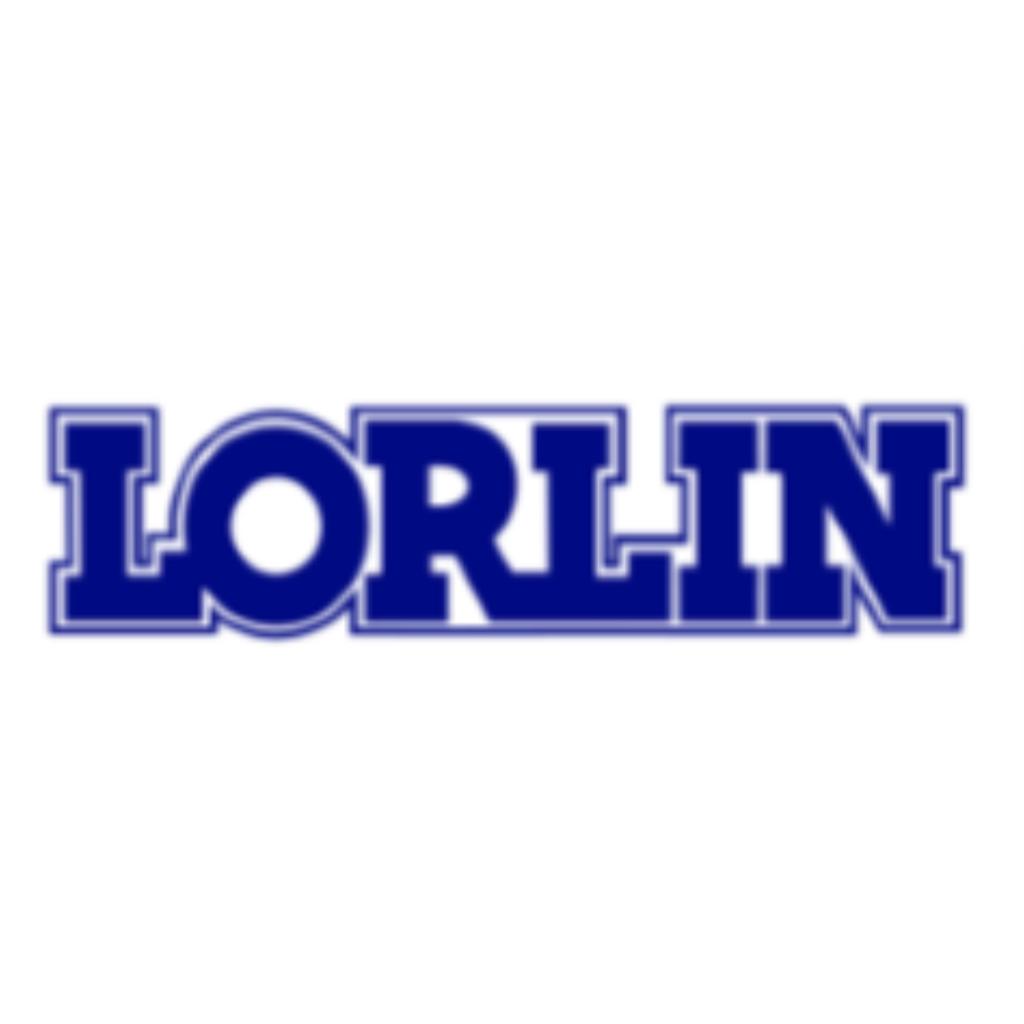 Lorlin