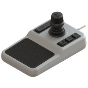 MFD Series – Multi-function USB Desktop Controller