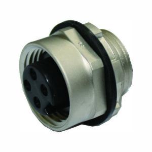 NMEA Series – Waterproof Circular Connectors