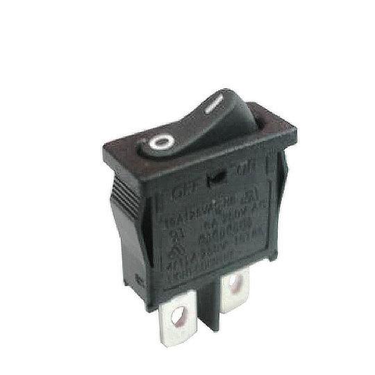 R6 Series – Ultra Slim Power Rocker Switch