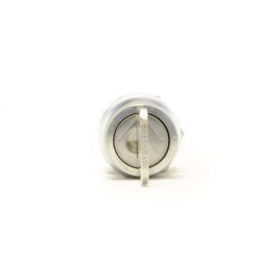 RALM Series - Key Lock Switches 1