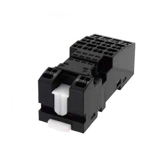 SU Series – Relay Sockets
