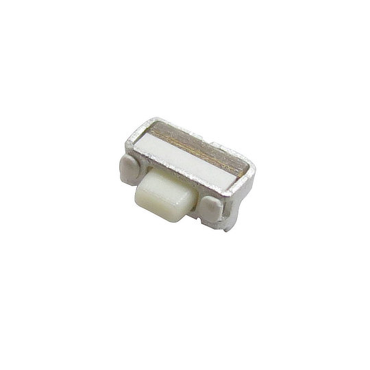 TS_SMD/DIP Series - Tact Switches 1