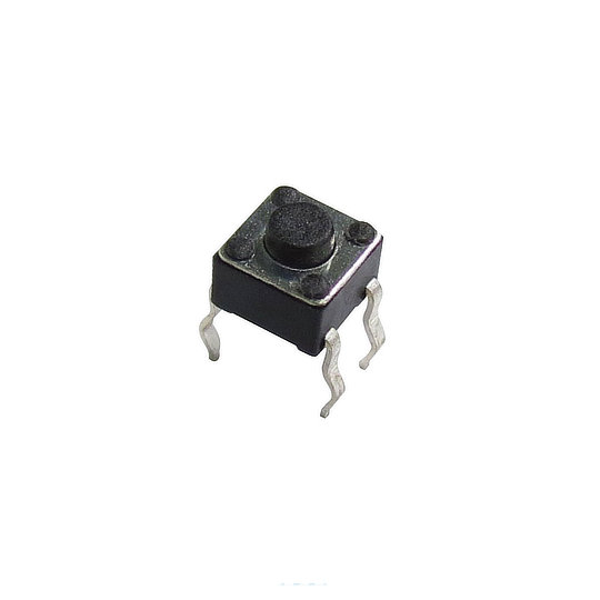 TS_SMD/DIP Series - Tact Switches 2