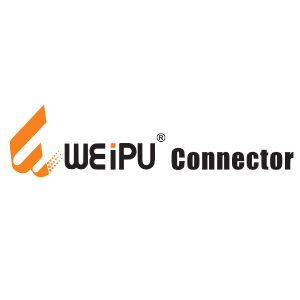 Weipu Connector