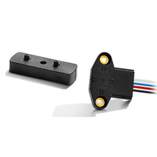 ZF, LIN Sensor