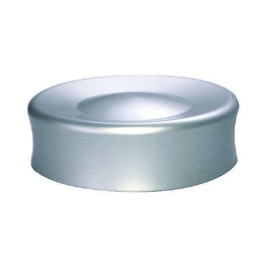 K1 Metal Rotary Knob Series 2