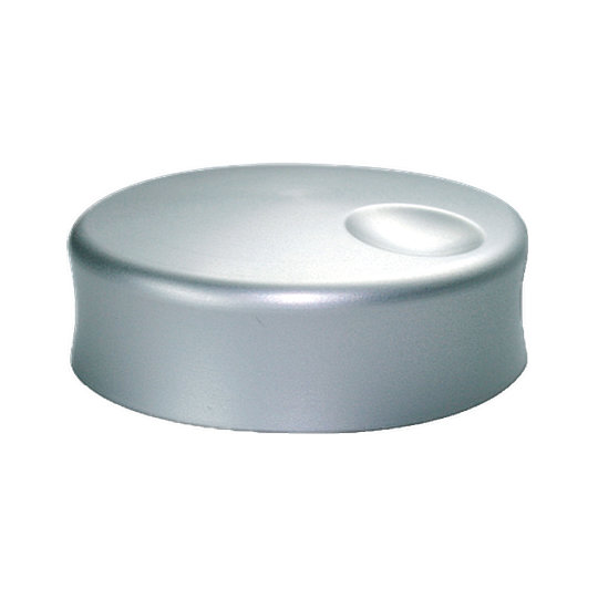 K1 Metal Rotary Knob Series 4
