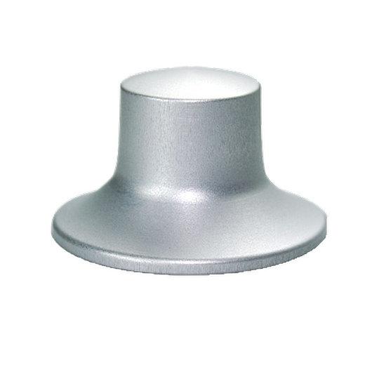 K1 Metal Rotary Knob Series 6