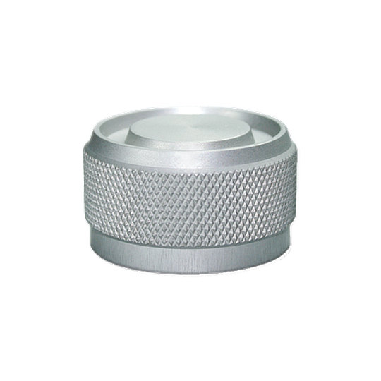 K1 Metal Rotary Knob Series 10