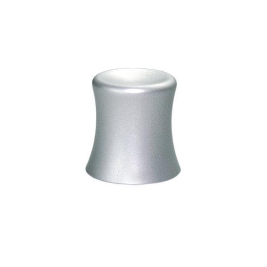 K1 Metal Rotary Knob Series 12