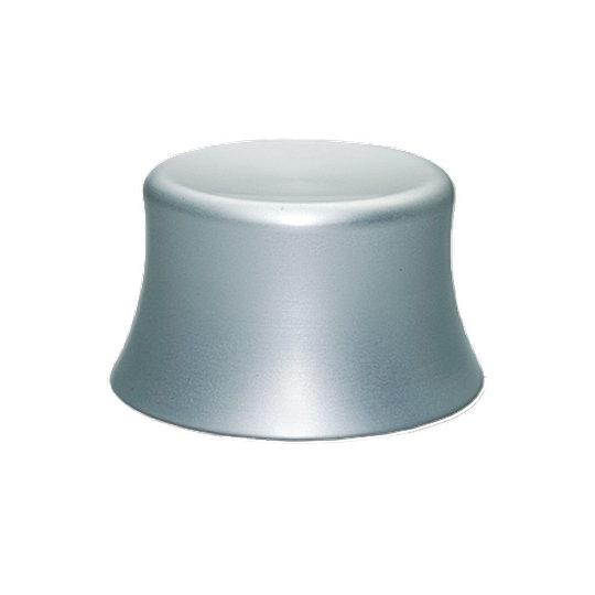 K1 Metal Rotary Knob Series 14