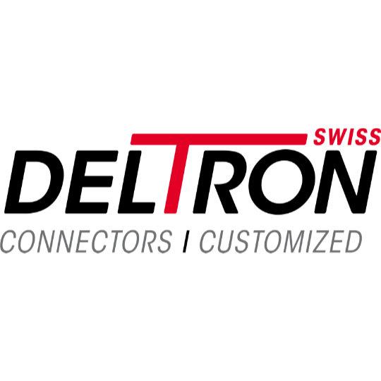 Deltron AG