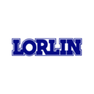 Lorlin Electronics