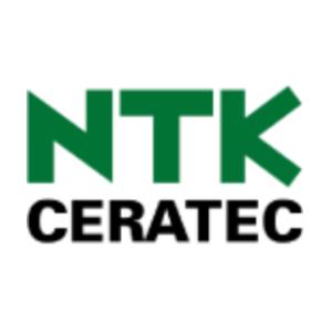 Nihon Ceratec