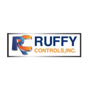 Ruffy Controls