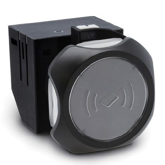 KW2D RFID Reader