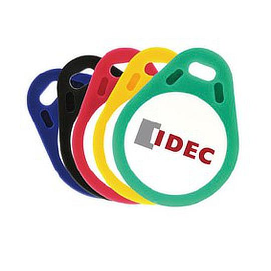 KW2D RFID Reader 3