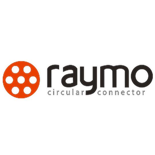 Raymo